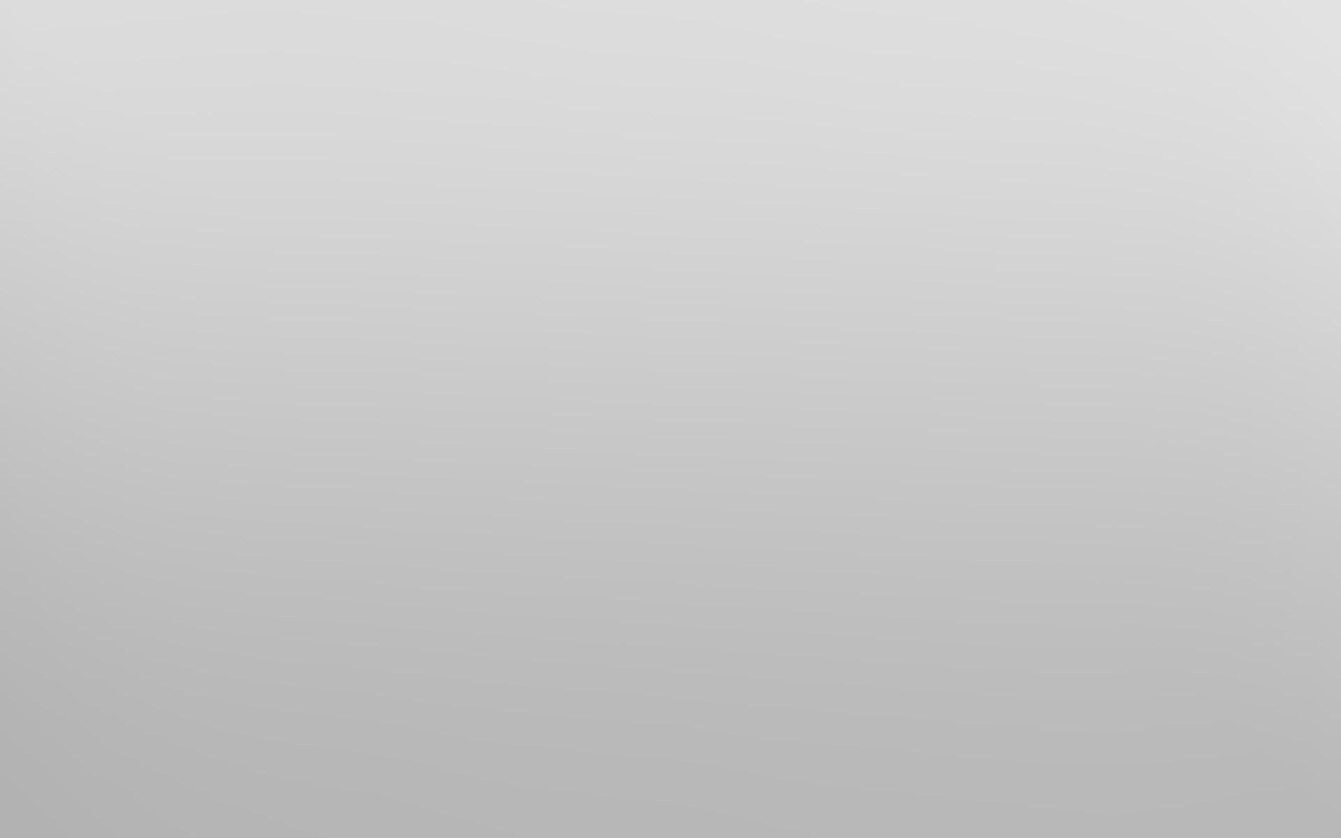 gradiente gris fondo de - photo #4