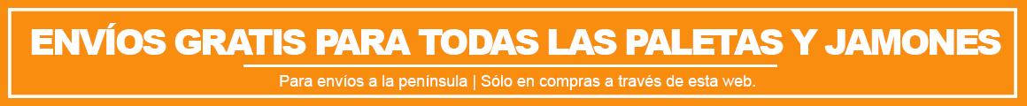 comprar-jamon-iberico-online