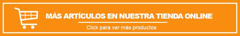 comprar-productos-ibericos-tienda-online