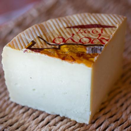cuna-queso-payoyo-curado-semicurado