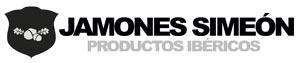 jamones-simeon-tienda-online-de-productos-ibericos-logo