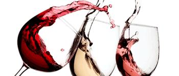 seleccion-mejores-vinos-de-cadiz-y-jerez