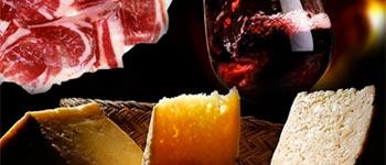 seleccion-productos-ibericos-cadiz