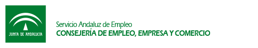 tienda-online-jamones-simeon-andalucia