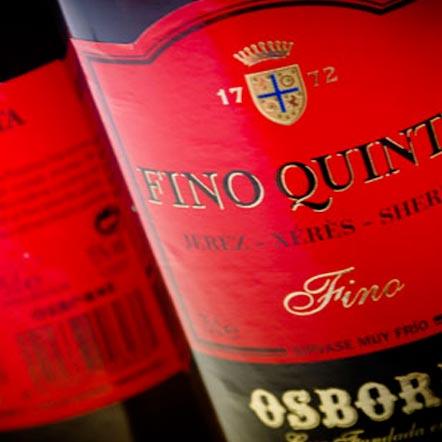 vino-fino-quinta-osborne-galeria