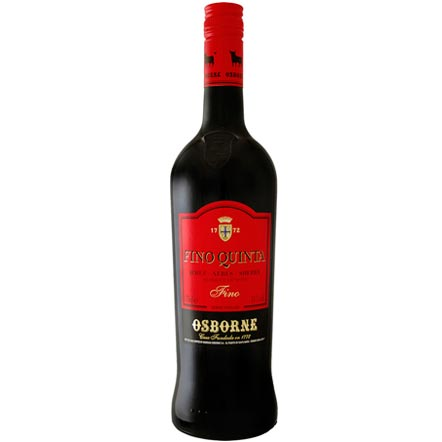 vino-fino-quinta-osborne