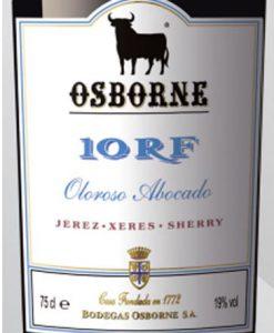 vino-osborne-oloroso-medium-sherry-10-rf-galeria