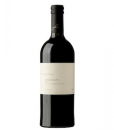 vino-tinto-taberner-numero-1-huerta-de-albala