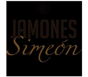 JAMONES SIMEÓN