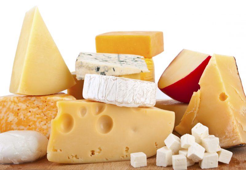 normativa-calidad-quesos-jamones-simeon-2