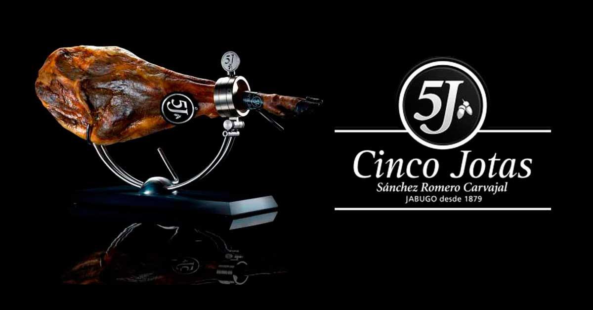 sanchez-romero-carvajal-5-jotas-jamon-iberico
