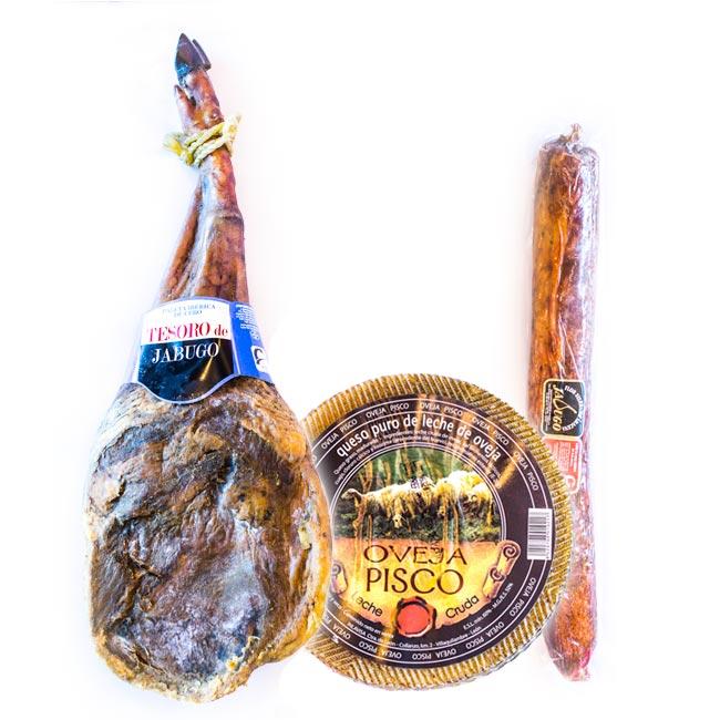 lote-productos-ibericos-para-regalar-650-650