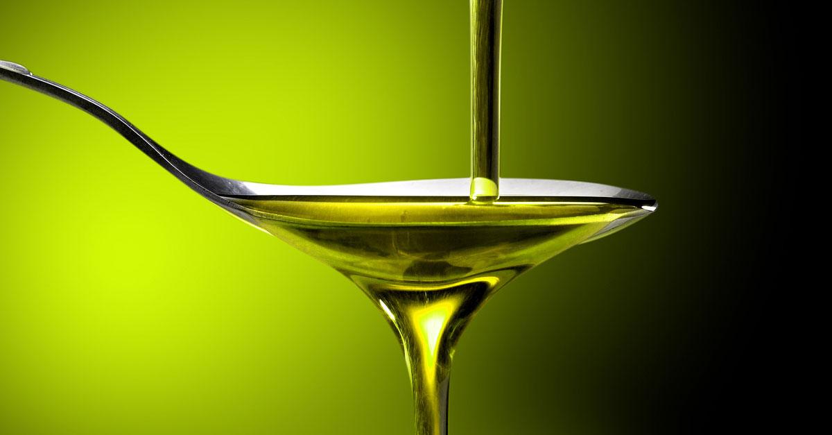 aceite-oliva-virgen-extra-beneficios-salud