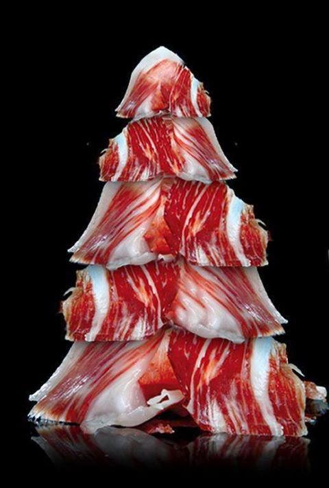 jamon-iberico-navidad-nochebuena-jamones-simeon