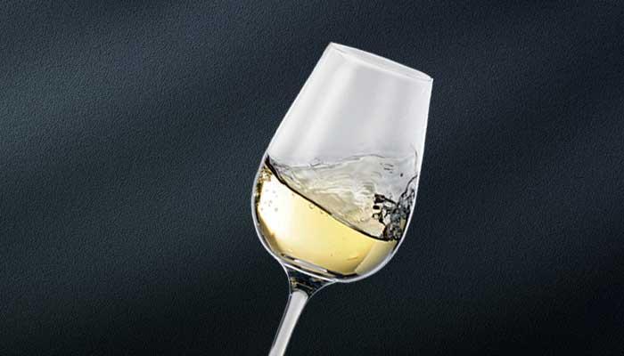vino-fino-jerez