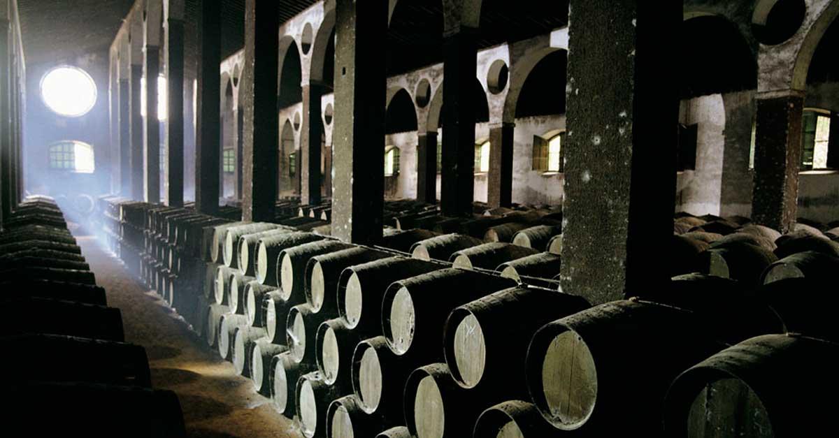 vinos-jerez-bodegas