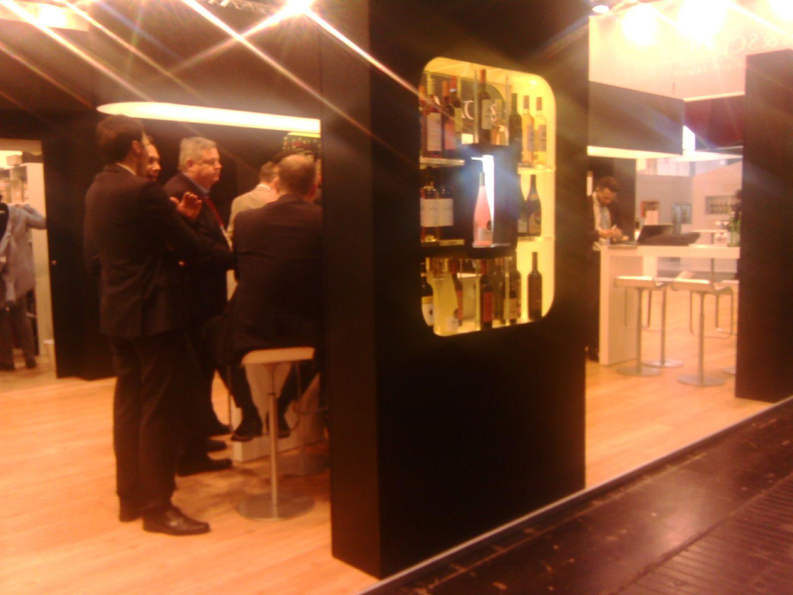 prowein-feria-vinos-internacional-jamon-iberico-jamones simeon-4