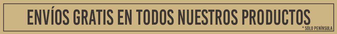 tienda-de-jamones-ibericos-online