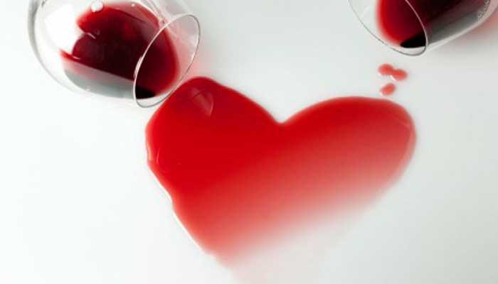 10-beneficios-del-vino-tinto-para-tu-salud-jamones-simeon-4