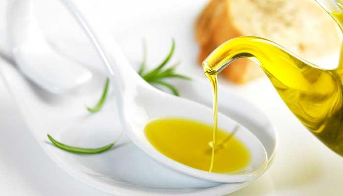 aceite-de-oliva-virgen-extra-tipos