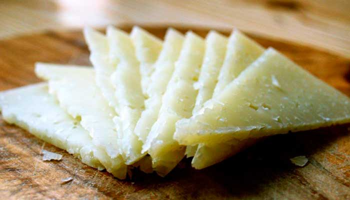 quesos-embarazo-salud-leche-pasteurizada-jamones-simeon-3