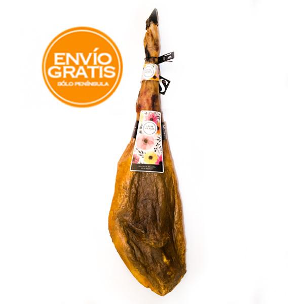 comprar-jamon-online-sierra-de-jabugo-iberico