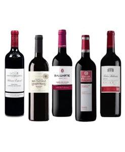 comprar-vinos-online-simeon