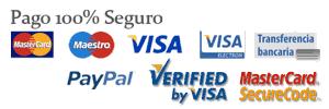 comprar-online-productos-ibericos-formas-de-pago