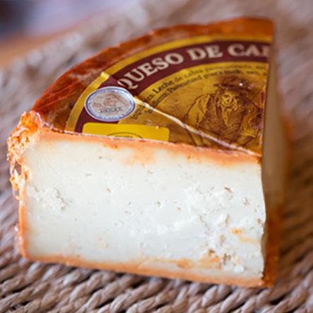 cuna-queso-payoyo-curado-pimenton
