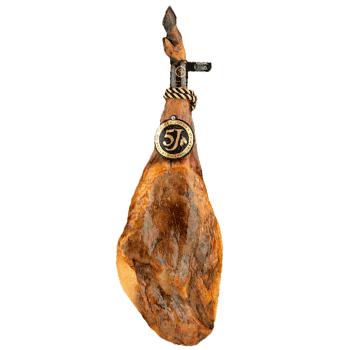 jamon-iberico-bellota-jabugo-simeon-categoria