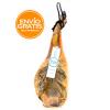 paleta-iberica-bellota-castro-y-gonzalez-guijuelo
