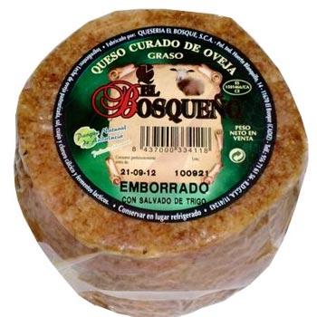 queso-de-oveja-curado-el-bosqueno