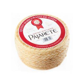 queso-de-oveja-semicurado-pajarete