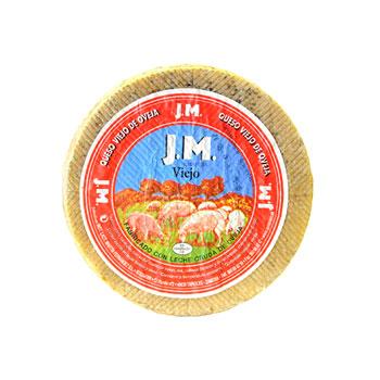 queso-jm-videjo-de-oveja-curado