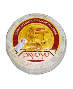 queso-payoyo-de-cabra-semicurado