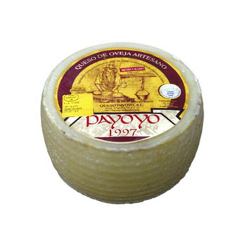 queso-payoyo-de-oveja-semicurado