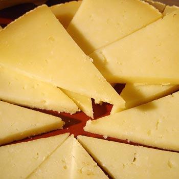 quesos-ibericos-curados