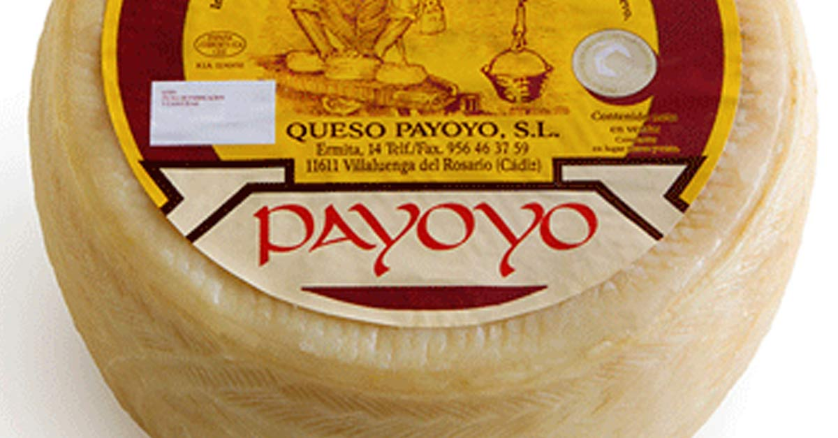 quesos-payoyos-villaluenga-rosario-cadiz