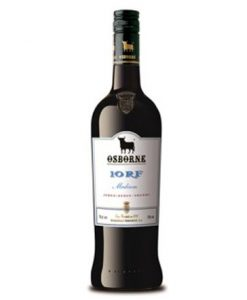 vino-osborne-oloroso-medium-sherry-10-rf