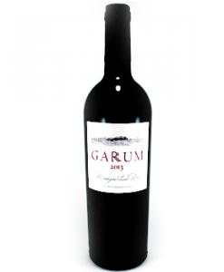 vino-tinto-garum