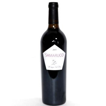 vino-tinto-samaruco