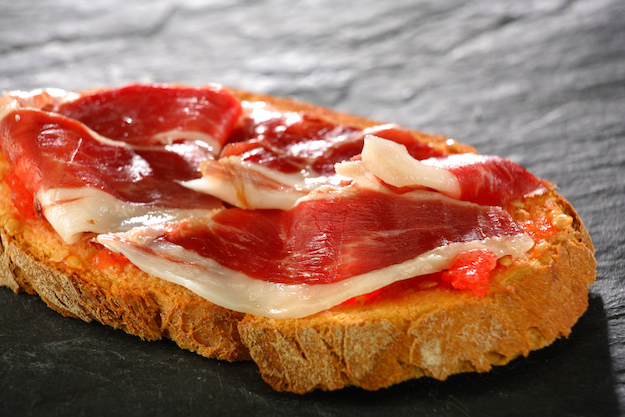 jamon-iberico-bellota-desayunar-tienda-online-jamones-simeon-