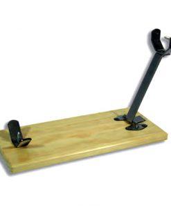 tabla-para-cortar-jamon-barata-jamones-simeon