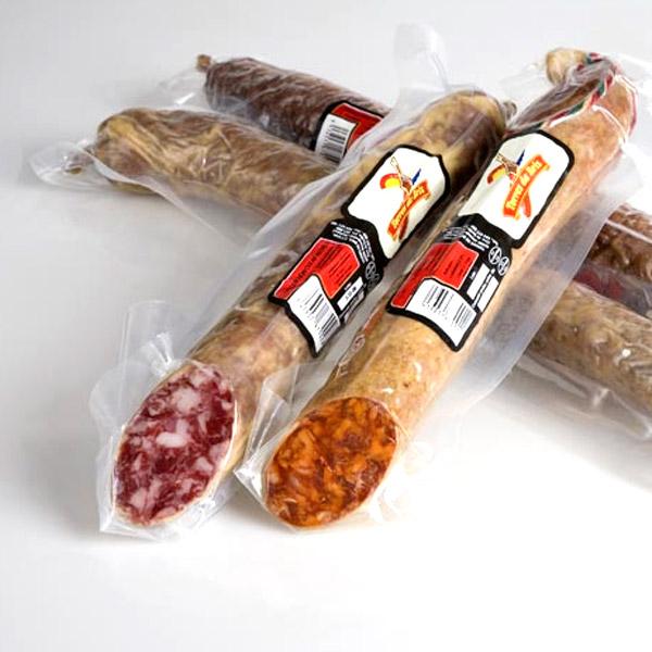 salchichon-iberico-de-bellota-torres-de-briz