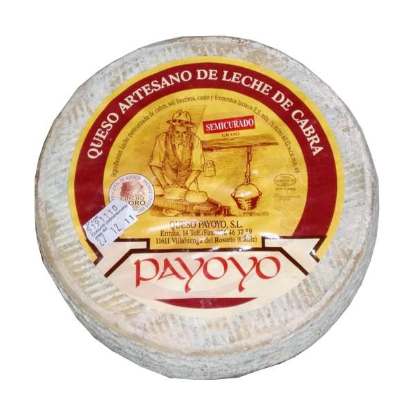 normativa-calidad-quesos-jamones-simeon-4