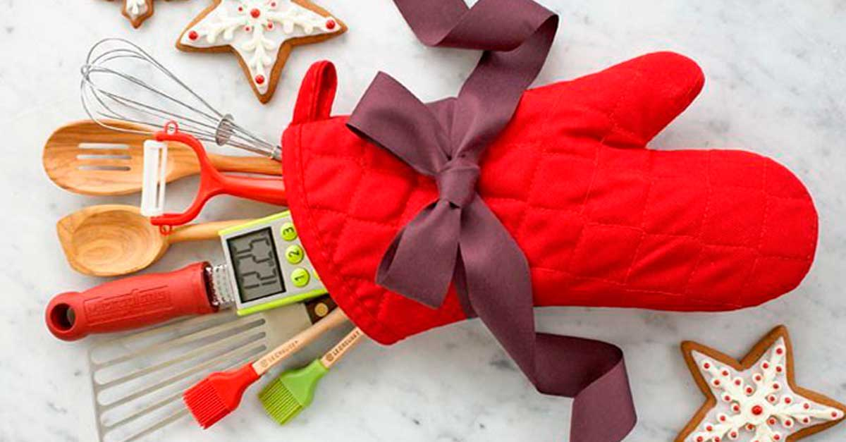 aperitivos-navidad-jamon-iberico-recetas