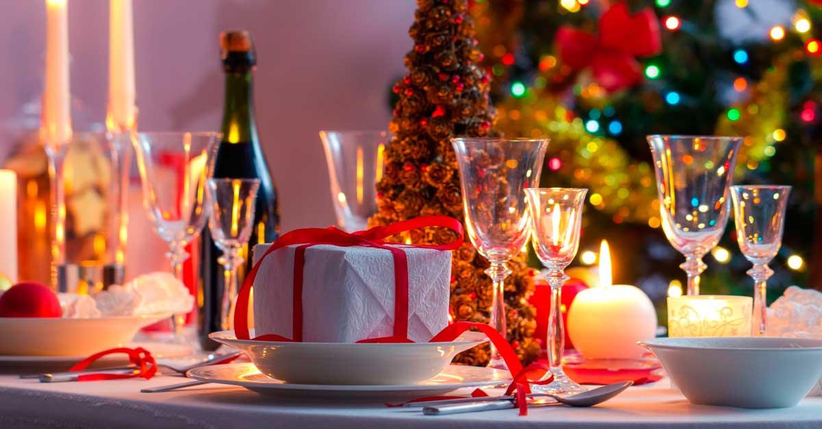 jamon-iberico-navidad-nochebuena-cena-comida-jamones-simeon