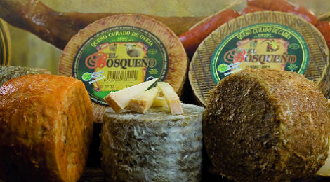 queso-oveja-curado-el-bosqueno-world-cheese-awards-2016-jamones-simeon-2