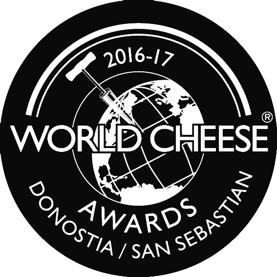 world-cheese-awards-2016
