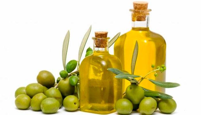 aceite-oliva-virgen-extra-beneficios-salud-2